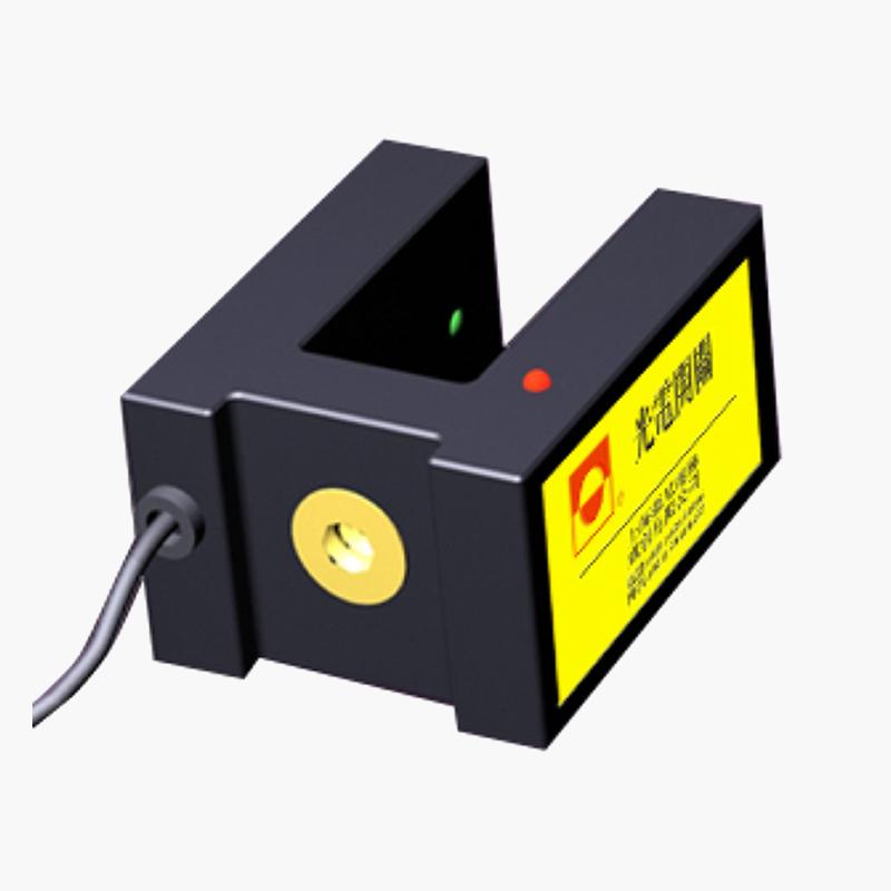 SN-GDC-3/5/6 光电开关